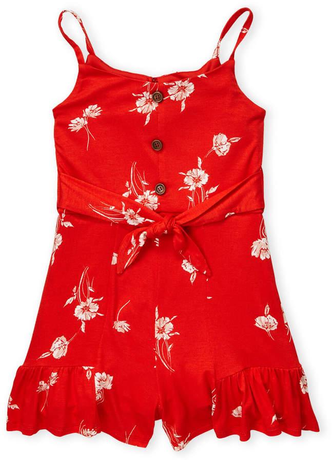 6f0118611 Trixxi Girls' Dresses - ShopStyle