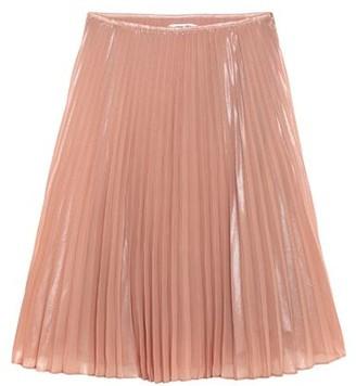 Samsoe & Samsoe SAMSE SAMSE 3/4 length skirt