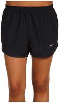 Nike Dri-FIT Tempo Track 3.5 Short Women's Shorts