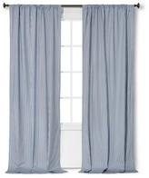 Circo Curtain Panel Stripe Print