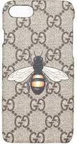 Gucci Blind For Love I-phone 7 Case