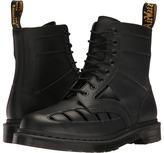 Dr. Martens 1460 CO Boots