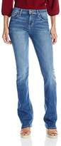 Joe's Jeans Women's Eco Friendly Icon Midrise Bootcut Jean in