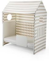 Stokke Infant 'Home(TM)' Toddler Bed Tent