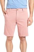 Tailor Vintage Men's Jersey Knit Shorts
