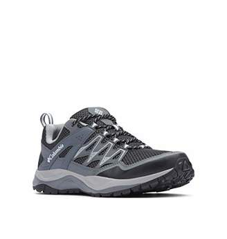 Columbia Men's Wayfinder Hiking Shoe
