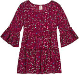 Arizona 3/4 Sleeve Blouse - Girls 7-16 and Plus