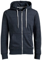 Jack and Jones Jorstorm Full-Zip Hoodie