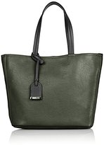 Kenneth Cole Reaction Clean Slate Shopper Tote Bag