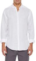 Jac + Jack Long Sleeve Alex Shirt