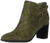 Bandolino Footwear Women's Orelia Ankle Boot