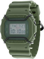 Miharayasuhiro digital army watch