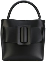 Boyy Devon shoulder bag - women - Leather - One Size