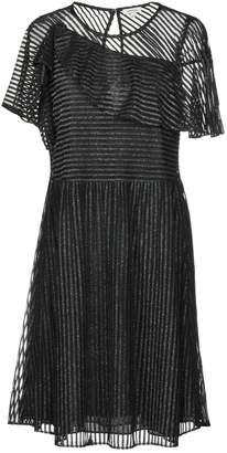 Manoush Short dresses - Item 34863153PA