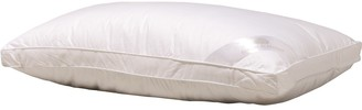 Logan & Mason Blended Microfibre Pillow