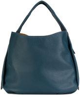 Coach Bandit Hobo bag - women - Leather - One Size