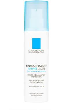 La Roche-Posay La Roche Posay Hydraphase Intense UV Light 50ml