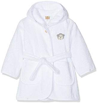 Bellybutton mother nature & me Baby Bademantel Dressing Gown, (