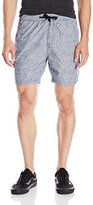 Zanerobe Men's Tulum Short