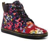 Dr. Martens Maelly Floral Boot