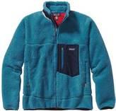 Patagonia Men's Classic Retro-X Jacket 23055