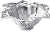 Julia Knight Lily Bowl