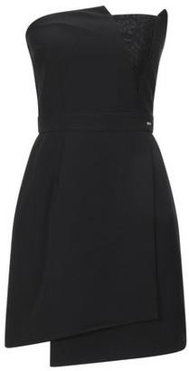 Gaudi' GAUDI Short dress