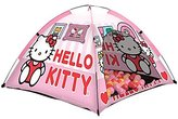 Hedstrom Hello Kitty ball pit