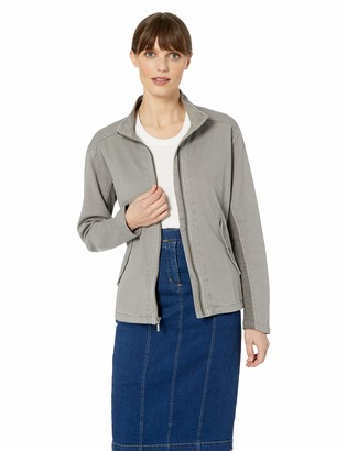 Nic+Zoe Women's DurationDayJacket