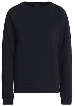 Vanessa Seward Sweatshirt