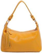 Greeniris Womens and Ladies Handbags Genuine Leather