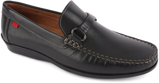 Marc Joseph New York Parkside Loafer