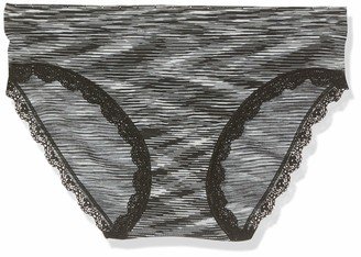 Schiesser Girls' 2Pack Slips Panties