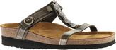 Naot Footwear Malibu (Women's)