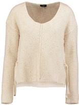 Line Dionne Cotton-Blend Sweater