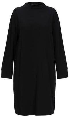 Satine Short dress