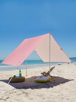 Lovin' Summer Bondi Beach Tent