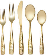 Dazzle Gold 5-Piece Place Setting