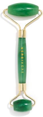 Herbivore Botanicals Jade Facial Roller