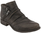 Earth Women's Ronan Ankle Boot