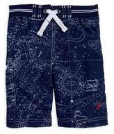 Nautica Boy's Balboa Swim Trunks