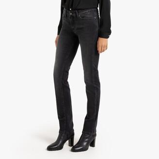 Kaporal Skinny Jeans