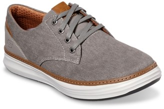 Skechers Ederson Sneaker