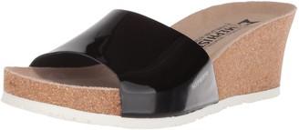 Mephisto Women's LISE Slide Sandal