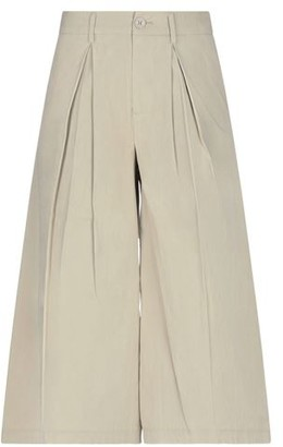 Silvian Heach 3/4-length trousers