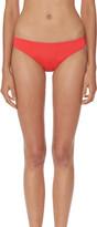 Mara Hoffman Exclusive Classic Bikini Bottom