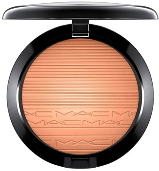 M·A·C MAC Extra Dimension Skinfinish Highlighter