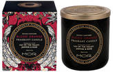 MOR Emporium Blood Orange Fragrant Soy Wax Candle