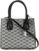 MICHAEL Michael Kors medium Mercer tote