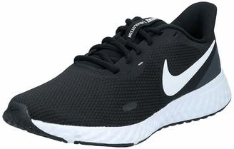 Nike Women's Revolution 5 Running Shoes